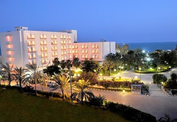 هتل-هما